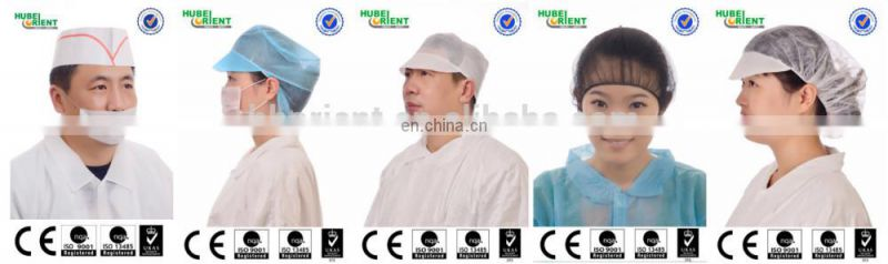 Factory Disposable Surgical Pajamas Kits