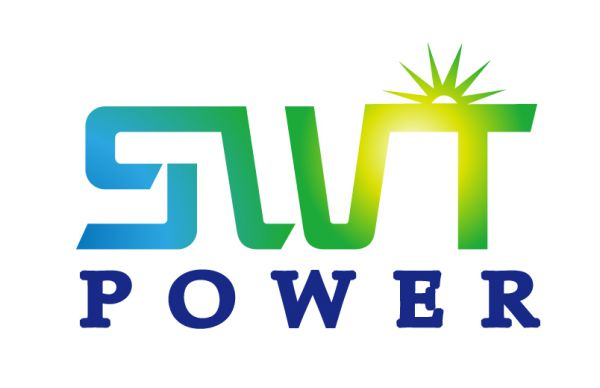 Xiamen Sweet Power Tech. Co., Ltd