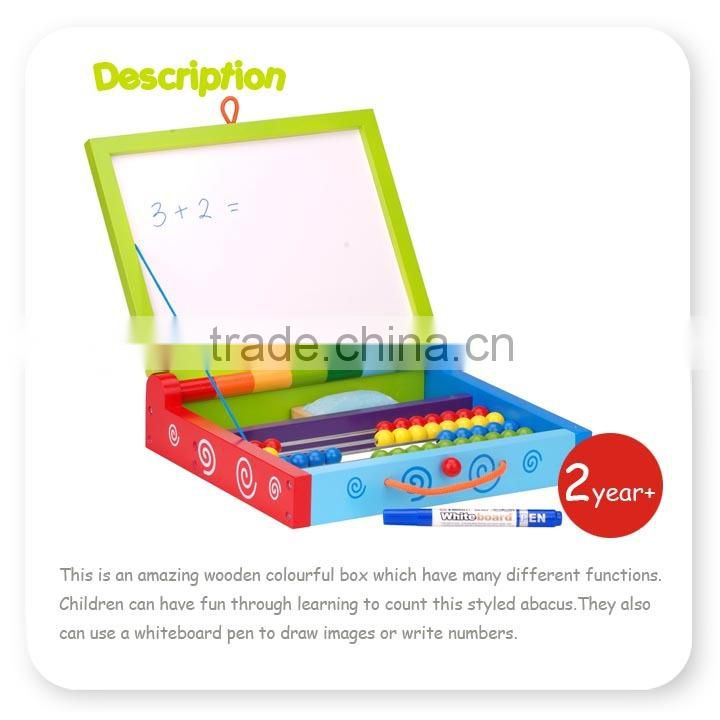 Multifunction Writing Drawing Toys Board