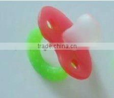 Eco-friendly Baby Silicone Nipple
