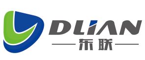 Wenzhou Donglian Vehicle Parts Co., Ltd.