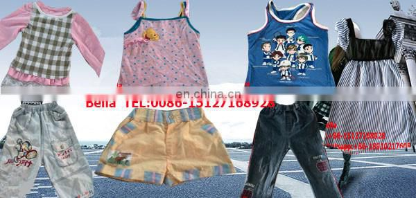 importer of used clothes, used clothing supplier name, factory of used clothing