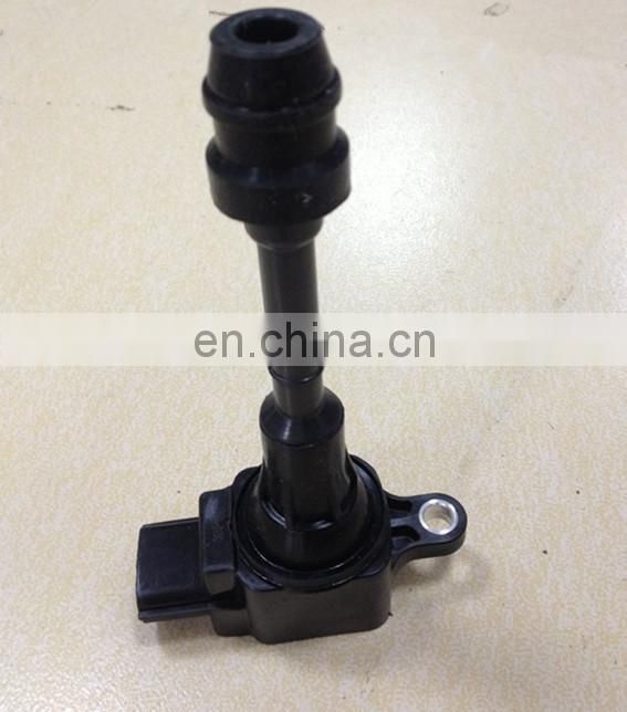 ignition coil 22448-8H315 for Japanese cars