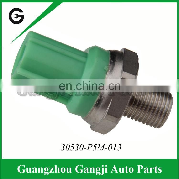 High Quality Factory Price Knock Sensor OEM 30530-P5M-013 fit for japanese car