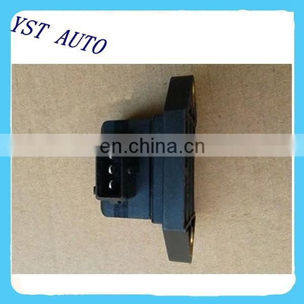 Original Auto Parts Speed Sensor for Lifan 320,520,620,X60
