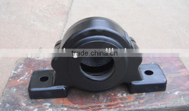 High Performance TVN304A Vertical Bearing Housing 20mm Shaft