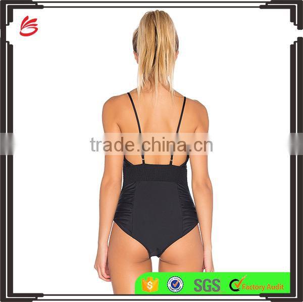 2940bef694478 ... Wholesale sexy xxx bikini girl swimwear photos factory in china www 89com  xxx 2017 sexy girl