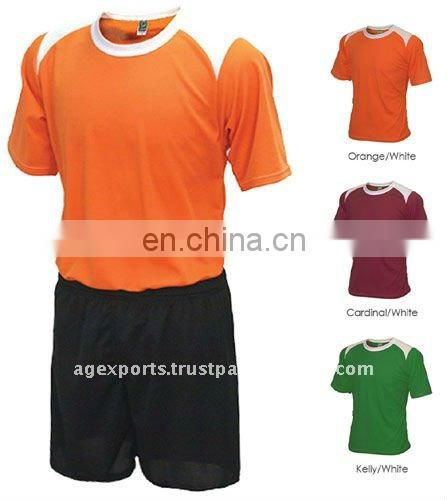 sport clothes men