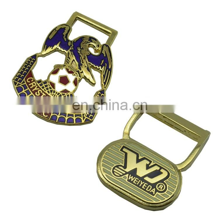 Well belt buckle manufacturers fashion belt buckle