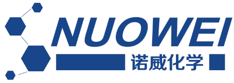 Wuhu Nowe Chemical Technologies Co,Ltd.