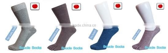 High quality and Durable mens socks colorful Socks for industrial use small lot also available