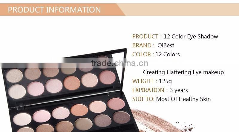 LX2627 eyeshadow makeup , Wholesale From China nail glitter