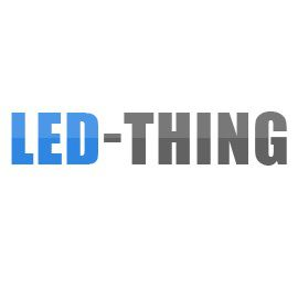 Hunan LED-Thing Technology Co.ltd