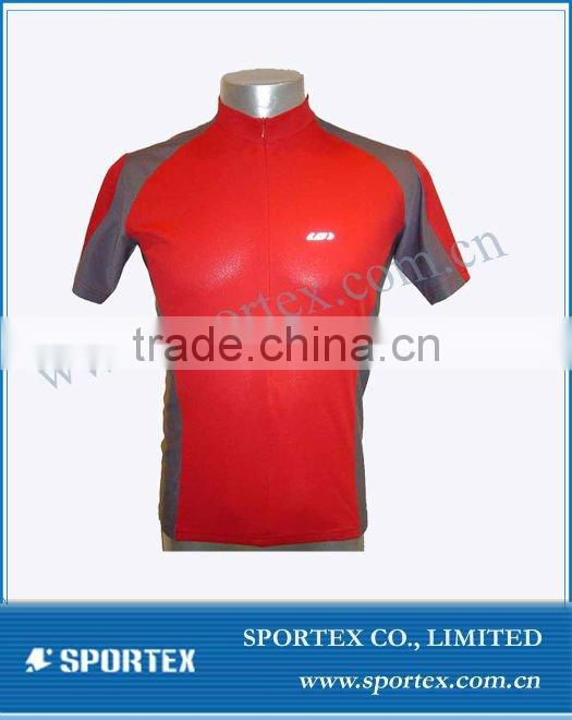 2012 OEM cycling apparel
