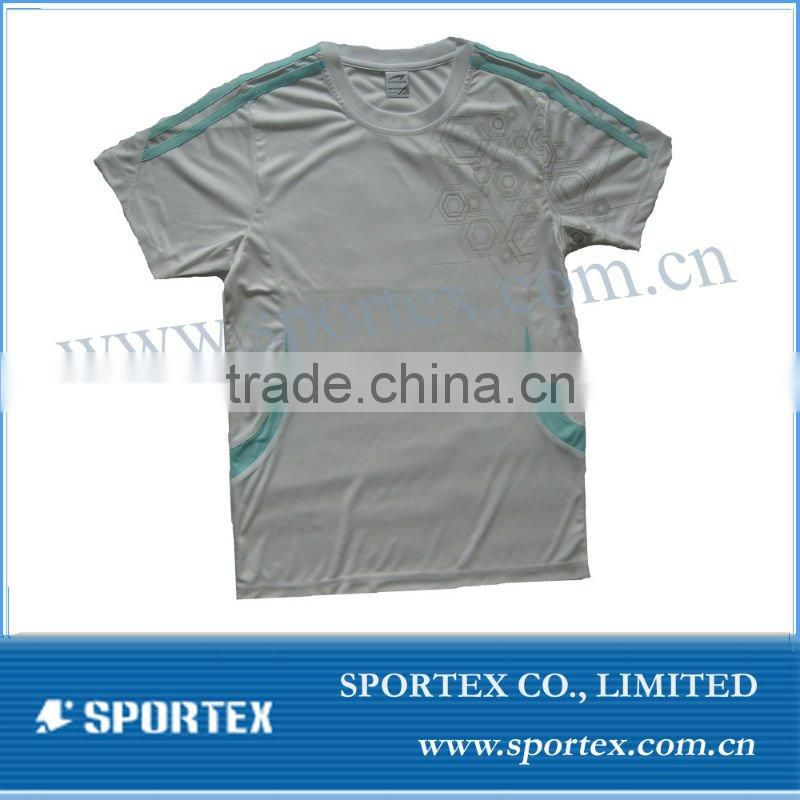 2012 Latest men's dry fit tee shirts6302