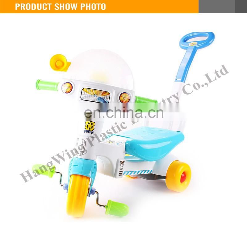 2016 Hot Selling funny baby bicycle