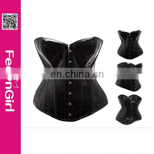 alibaba express high quality corsets and bustiers