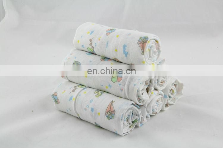 baby product nappies cloth baby diaper made in china flannel
