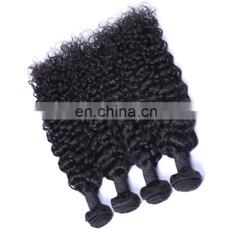 Top quality human hair weave fashion loose wave hair cheap remy peruvian hair extensions