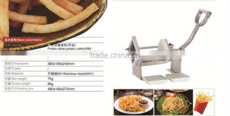 27 Models 80-5000kg/h Commercial Industrial Use Spiral Stainless Steel Automatic potato chip cutter Potato Cutting Machine Price