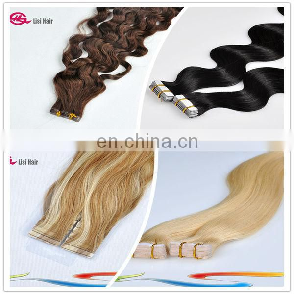 Best! 2014 Popular Good Feedback Individual Braids With Human Hair