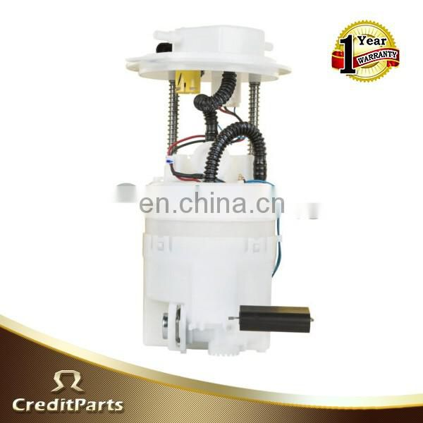 CRDT CreditParts Auto Engine Electric Fuel Injection Pump Module Assembly E8821M;31110-0W000 For H-yundai