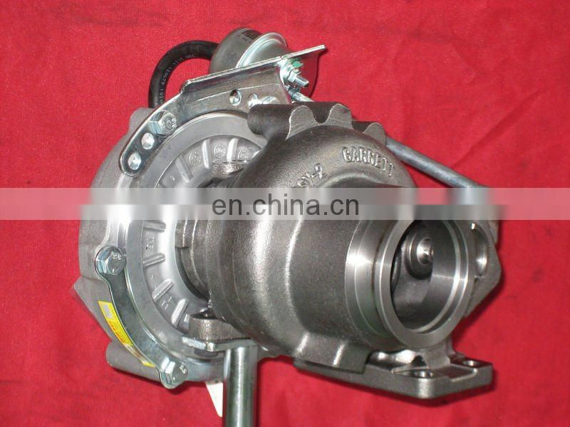 774865-5001 turbocharger for 4G180-20 engine