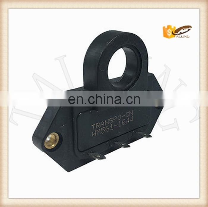 22100-60A21 D4R89-08 2210060A21 D4R8908 Auto Engine Electronic Ignition Module For Mits ubis-hi