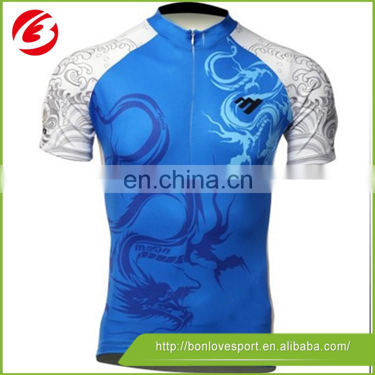 china cycling team jersey cheap cycling jersey manufacturer