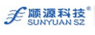 Shenzhen Sunyuan technology Co., Ltd.