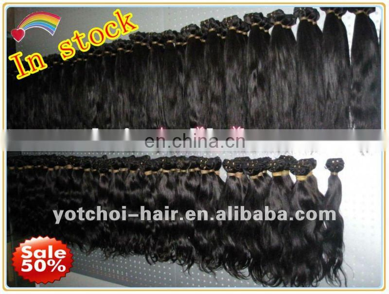 best selling hair products in nigeria from Alibaba