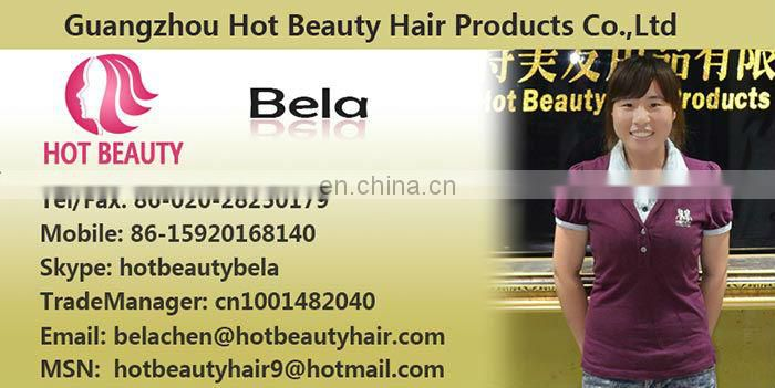 Best Quality Softest Silky straight peruvian hair cambodian hair brazilian hair