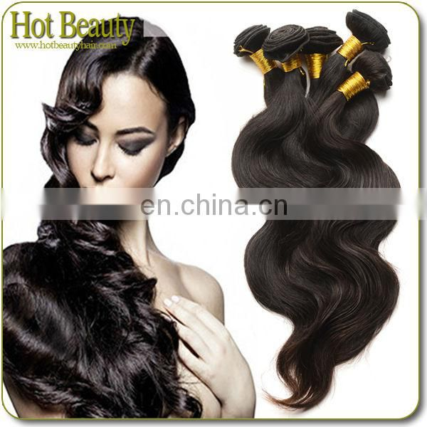 Import cheap goods from china guangzhou hot beauty hair company