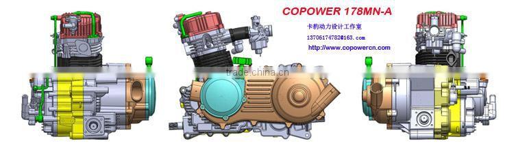 150cc atv with gy6 engine,200cc atv engine parts,atv engine