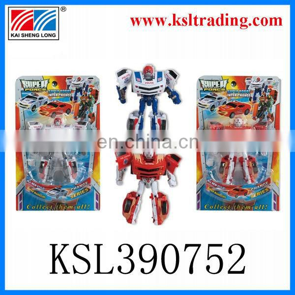 cheap kids fighting robot toy wholesale