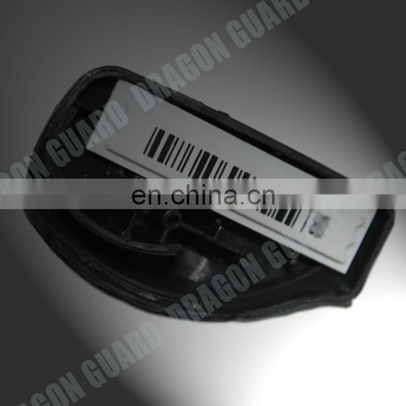Factory Supply New ABS Clothing Store EAS disposable antitheft tag