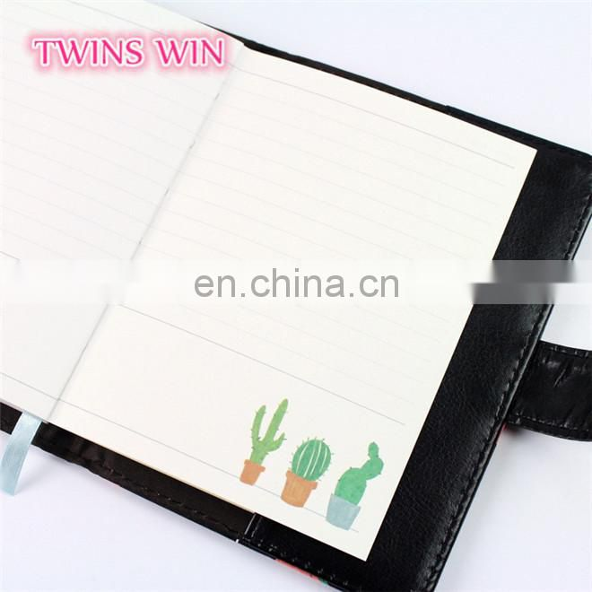 Egypt latest trending hot stationery items list with price photos .beautiful school leather cover notebooks wholesale