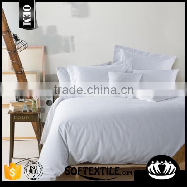 100% cotton Bedsheet Flat Sheet Wholesale Duvet Covers Bed Sheets Manufacturers in China Cotton Bedsheet