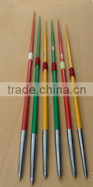 300g 400g 500g 600g 700g 800g javelin throw for sale