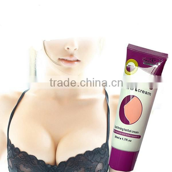 Hot Selling ! 100% Herbal Pure Kudzu Root Extract for Big Breast Bust Firming Tightening Enlargement/Enhancement Cream for Women
