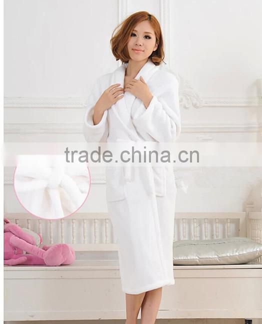 hot selling multi-color sleepwear, custom sleepwear pajamas