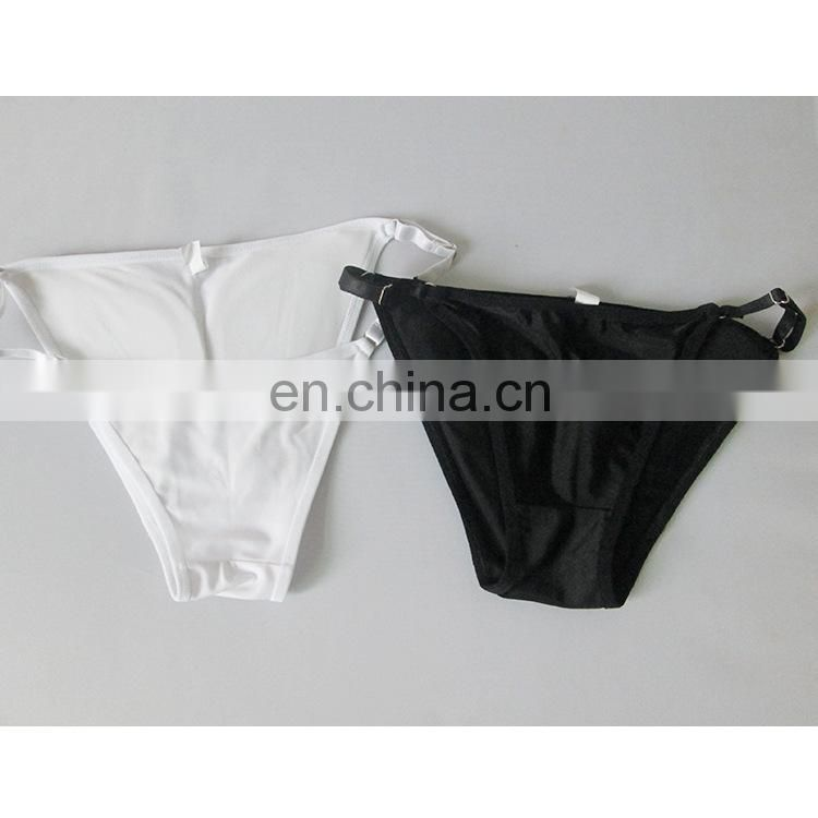 bum lift knickers, sexy underwear,ladies hip shapewear brief TV brazilan secret