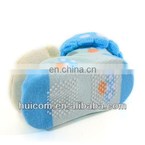 compression sock for baby