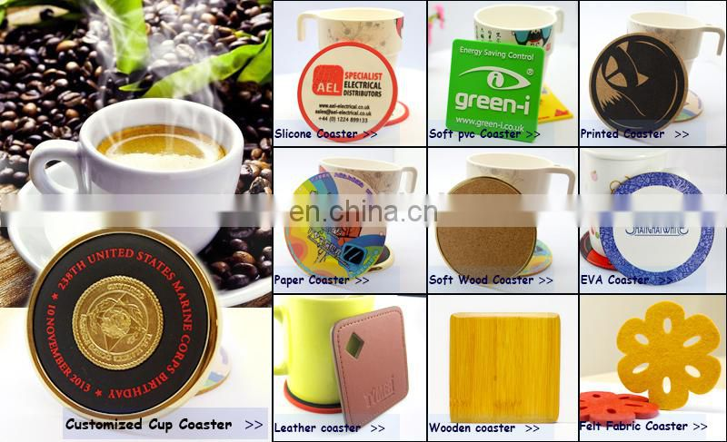China Customized Souvenir Wholesale Cheap Bulk Premium Corporate Promotional Gift Items