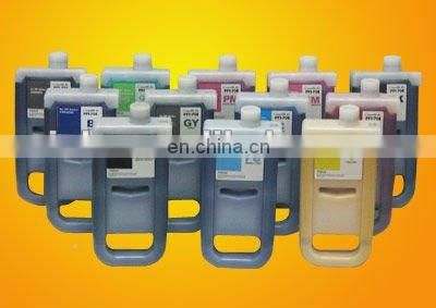 PFI704 Compatiable Cartridge for IPF8300