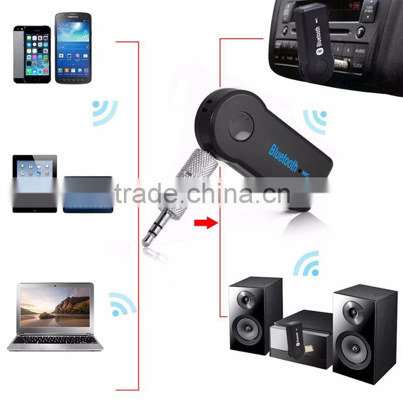 Car Kit MP3 Player Wireless FM Transmitter Modulator with USB/SD/Card Reader MMC Slot and Remote Control Functions