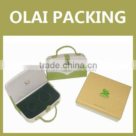 luxury wooden coin box,china wooden box