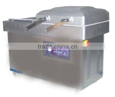 high quality tea vacuum packing machine