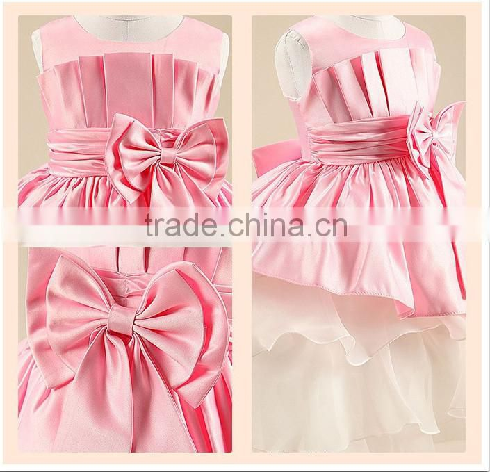 wholesale dave bella 2014 summer baby dress princess fairy baby dress beautiful kids dress modern baby clothes