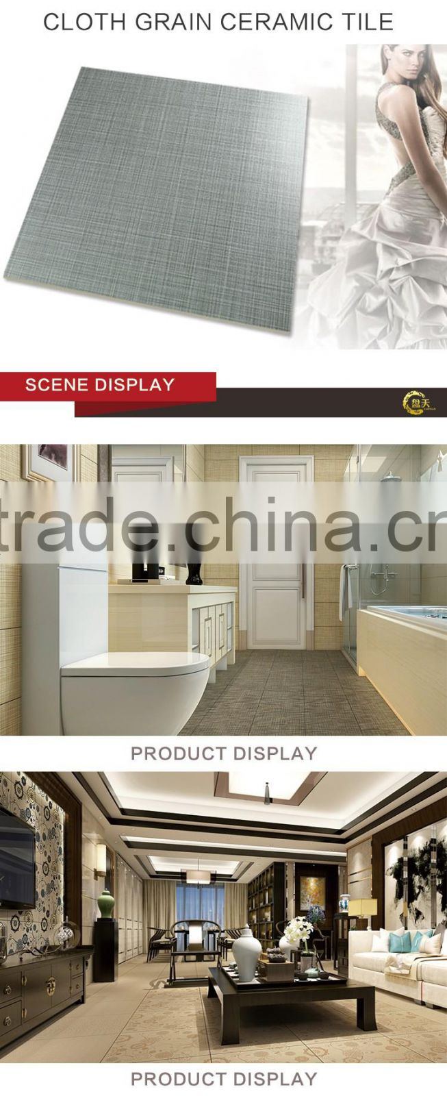 Discontinued peel and stick vinyl floor tile plastic suspended ceiling tiles in dhaka